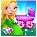 My Newborn - Mommy & Baby Care APK for Bluestacks