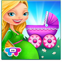 My Newborn - Mommy & Baby Care For PC (Windows And Mac)