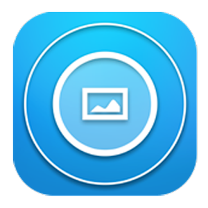 GatherNote for Android