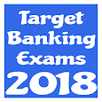 Banking Adda - SBI CLERK - Bank PO & Clerk 2018
