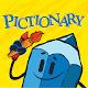 Pictionary™ (Ad free)