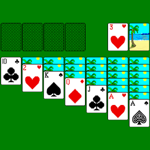 Solitaire Hacks and cheats