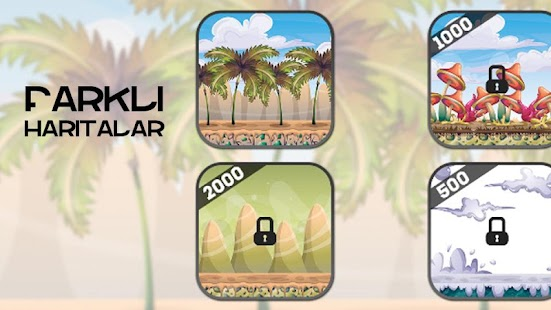 Game Rafadan Tayfa Oyunu APK for Windows Phone