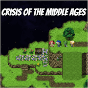 Middle Ages crisis