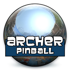 Archer Pinball For PC