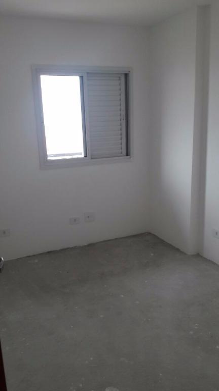 Apartamento à Venda - Ponte Grande