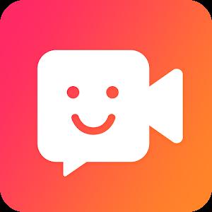 Viva Chat - Meet new friends via random video chat For PC (Windows & MAC)