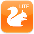 New UC Browser Lite-Mini Guide