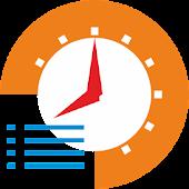 Time sheets APK for Ubuntu
