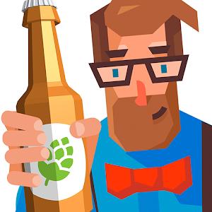 Brew Town For PC (Windows & MAC)