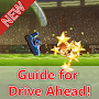 Guide for Drive Ahead