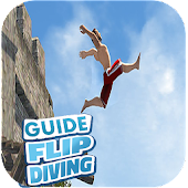 Game Guide for flip diving APK for Windows Phone