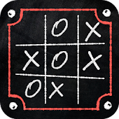 Game Tic Tac Toe ( Gomoku ) APK for Windows Phone