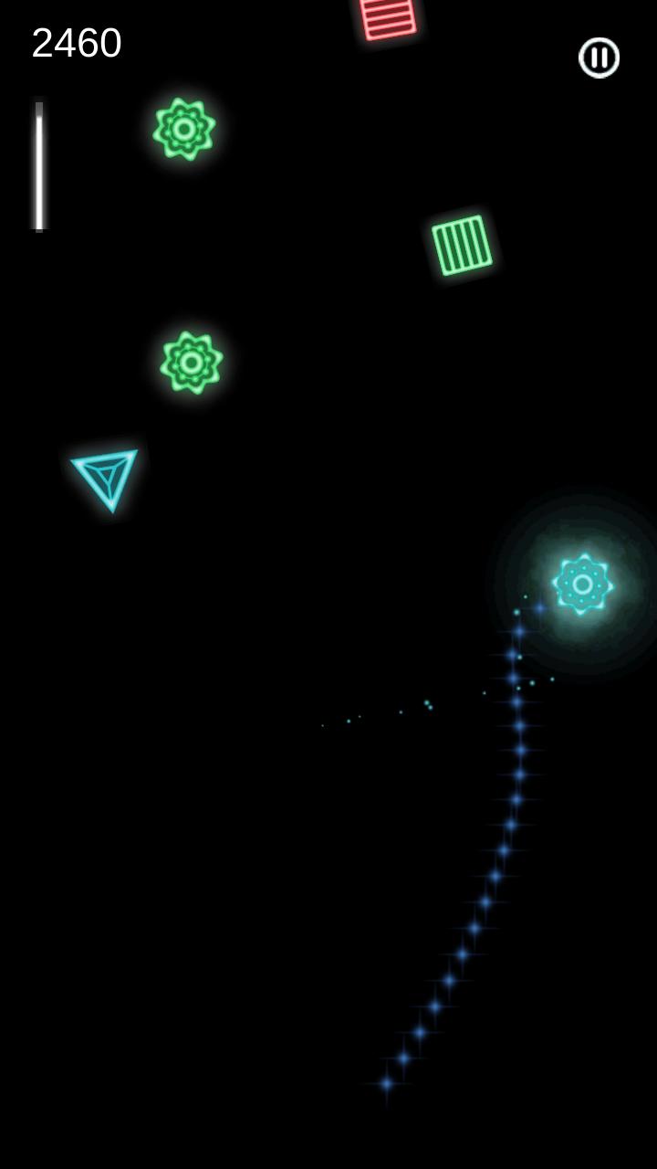 glowWorm Screenshot 8