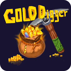 Digger – Play games & win money PC Download / Windows 7.8.10 / MAC