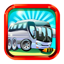 Parking the Bus Games