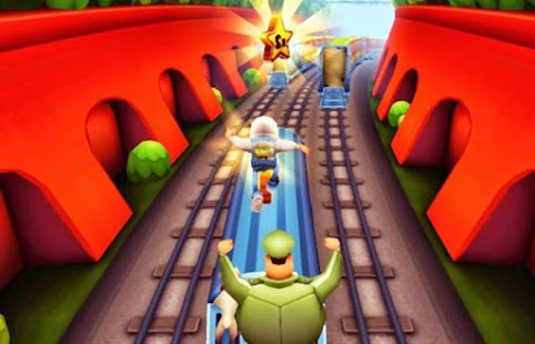 Free Tips Subway Surfers APK for Windows 8