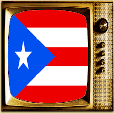 TV Puerto Rico Info Channel
