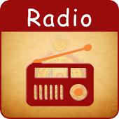 App Swaminarayan Radio APK for Windows Phone