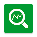 Stock Data (Thailand) 1.5.3 icon