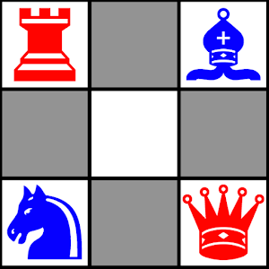 Chesskers