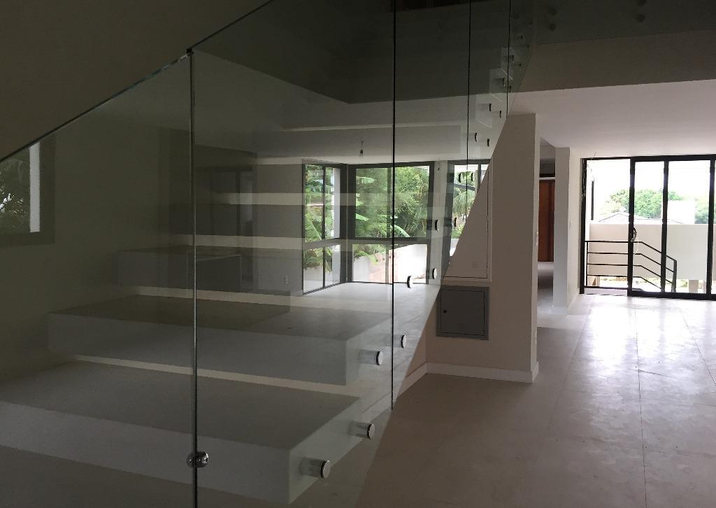 Casa 4 Dorm, Residencial Parque Rio das Pedras, Campinas (CA0220) - Foto 2