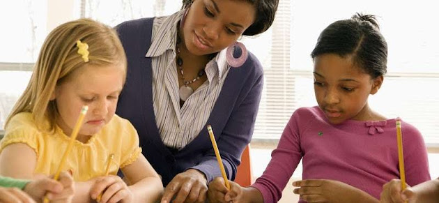 Teaching Assistant Services in London from London Training Centre