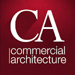 Commercial Building Products APK Image