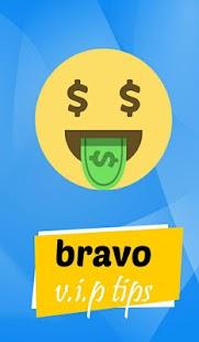 VIP Bravo Wetten Tipps android apps download