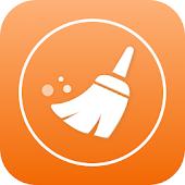 Free Download Super Cleaner APK for Samsung