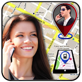 Mobile Caller ID, Blocker APK for Lenovo