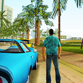Grand Codes for GTA Vice City APK for Bluestacks