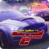 Game Underground Crew 2 version 2015 APK