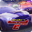 Download Underground Crew 2 APK