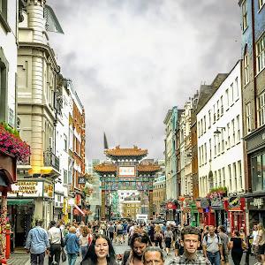 LondonTrip-Chinatown_pe2.jpg