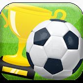 Download Full Soccer Stars Football 1.0 APK