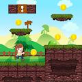 Download Super Jungle Bos APK to PC