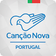 Canção Nova Portugal APK Version 2.0