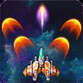 Galaxy Shooter : Alien Hunter APK for Bluestacks