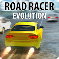 Game Road Racer: Evolution APK for Kindle