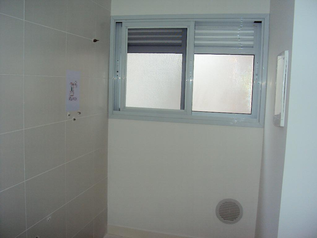 Metta Imobiliária - Apto 2 Dorm, Jurerê (AP0398) - Foto 19