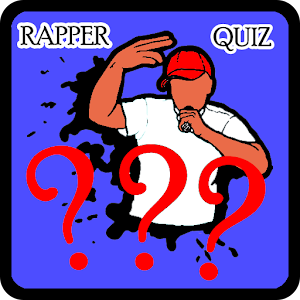 Download Guess the rapper game For PC Windows and Mac