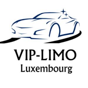 Download VIP-LIMO Luxembourg for PC - Free Travel & Local App for PC