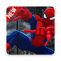 New Amazing Spider-Man 3 Guide APK for Bluestacks