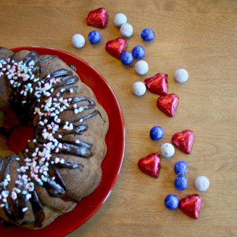 Pearsauce Streusel Bundt Cake Recipe | Yummly