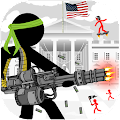 Stickman Army : The Defenders APK for Bluestacks