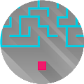Download Mazzle: the ultimate maze APK to PC