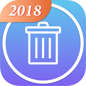 One Tap Cleaner – Phone Cleaner and Speed Booster For PC / Windows 7/8/10 / Mac – Free Download