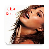 App Online Chat Rooms : Hot Strangers APK for Kindle