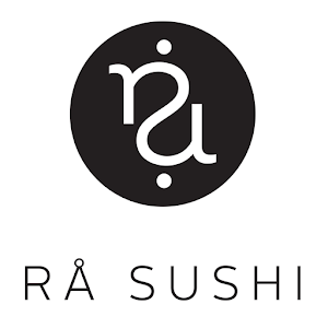 Rå Sushi for Android